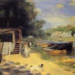 Auguste Renoir1