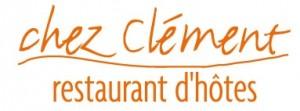 Chez-Clement