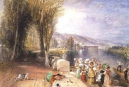 J.M.W.-Turner-marly-embarquement-a-bougival-258x174