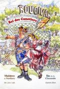 Affiche-Bal-Canotiers3