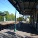 Gare de Bougival