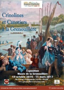 crinolines-et-canotiers