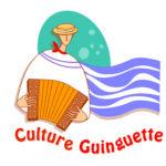 Logo Culture Guinguette