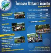 Terrasse Flottante Nautic Park-Copie.pdf_page_1