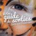 guide de sorties
