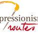 logo-impressionisms-routes
